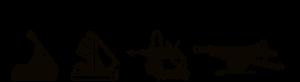 Artiellerie des Spätmittelalters (Beispiele)