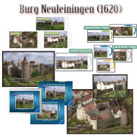 Neuleiningen 1620