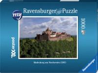 Ravensburger Puzzle, 1000 Teile
