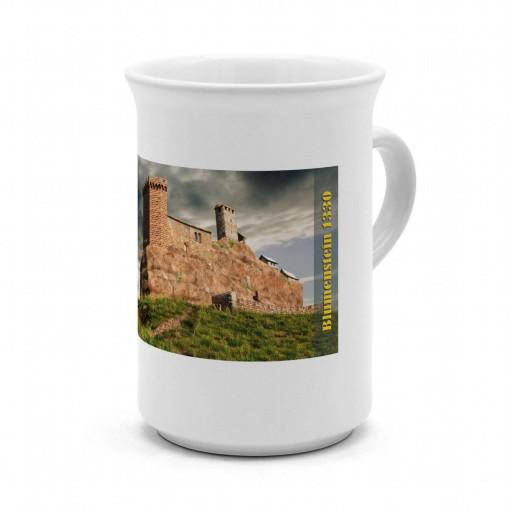Kaffeebecher Windsor Blumenstein