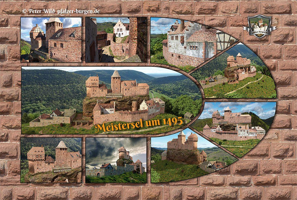 Photocollage 9Teile MEISTERSEL 1495 mit C 1200px.jpg