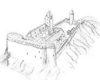 W. Meyer: Burg vor 1525