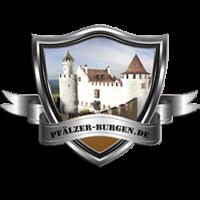 pfälzer-burgen.de - Die Webseite für Burgenfreunde